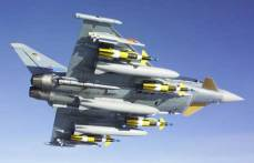 EFA Typhoon