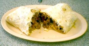 Mystery Burrito Tubezone wikimedia