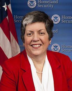 image from FEMA