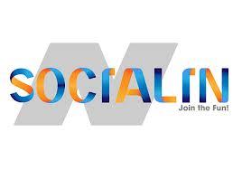 SocialIn Logo