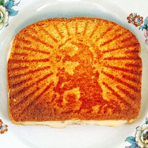 Grilled Cheesus yahoo shopping