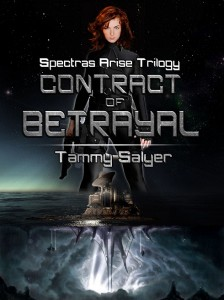 Contract-of-Betrayal by Tammy Salyer