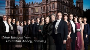 "Downton Abbey - Whatever is an ""entail""?"