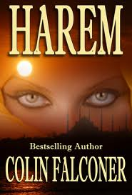 Harem Colin Falconer