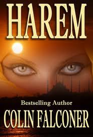 Harem Colin Falconer