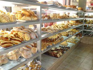 Panaderia Mexicana JEDIKNIGHT1970 wikimedia