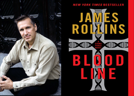 James-Rollins-and-Bloodline