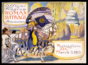 image from Library of Congress