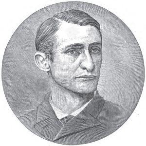 William Taulbee, image public domain