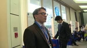 Jonah Kallenbach, image from Intel.com