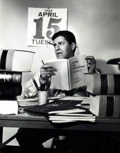 Jerry Lewis on Tax Day image public domain