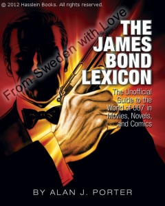 James-Bond-Lexicon-Alan-Porter