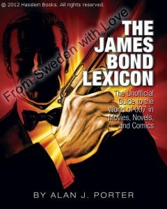 James-Bond-Lexicon-Alan-Porter