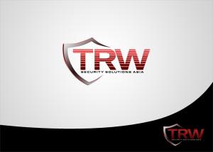 TRW in Asia