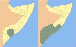 al-Shabaab gains from 2009 - 2010 image by Kermanshahi, wikimedia commons